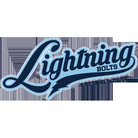Lakeside Lightning Bolts