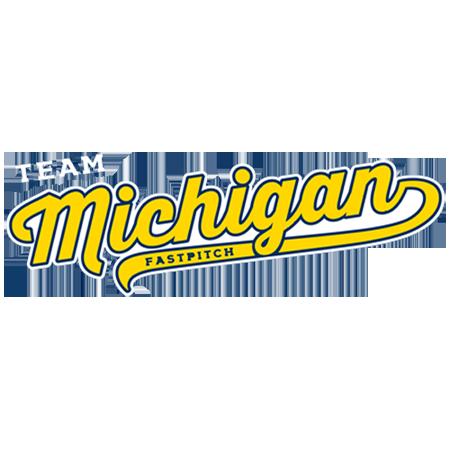 Michigan Fastpitch