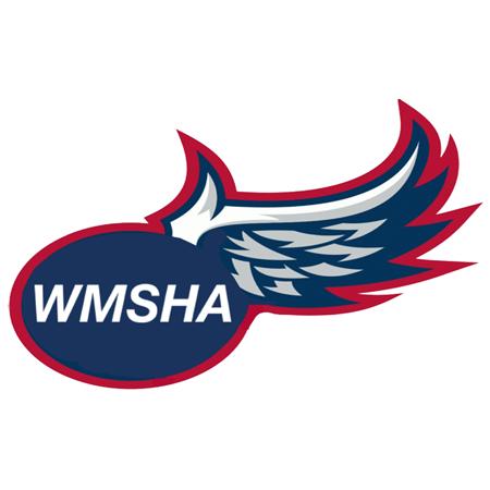 West Michigan Special Hockey Association