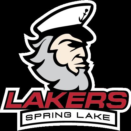 Spring Lake Lakers