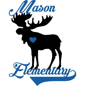 Mason Elementary
