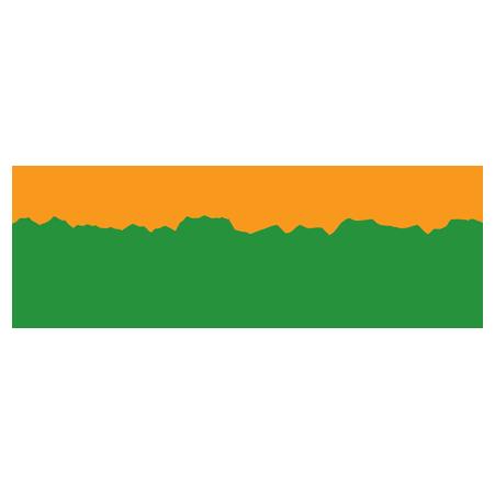 Mary Free Bed Adaptive Sports