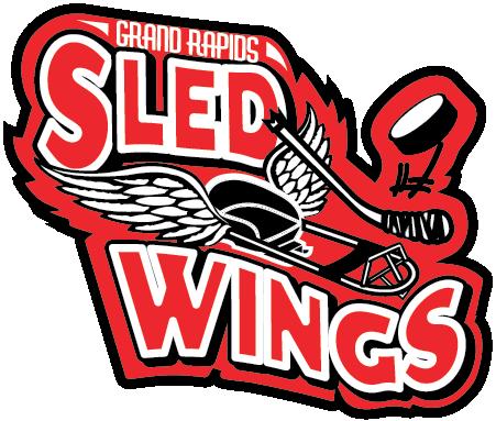 Sledwings