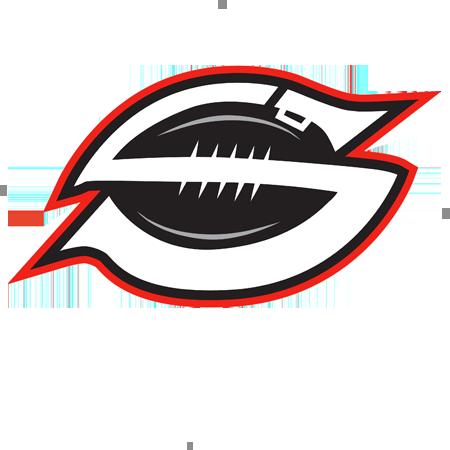 Sarasota Sun Devils Football & Cheer