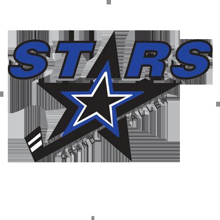 Grand Valley Stars