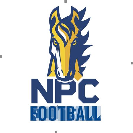 NPC Football