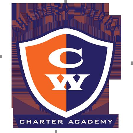 Chandler Woods Elementary