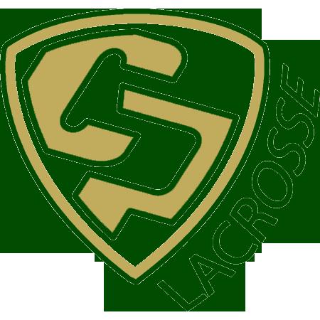 Comstock Park Lacrosse
