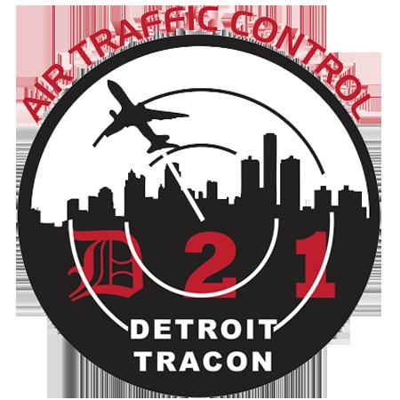 D21 Air Traffic Control
