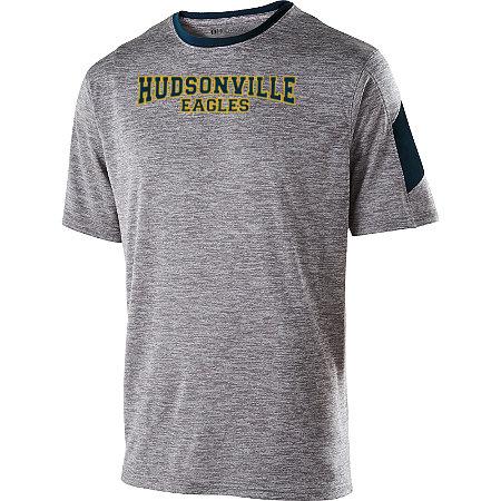 b17377c053b7 Hudsonville Youth Electron Shirt S S