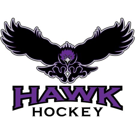 Hawk Hockey