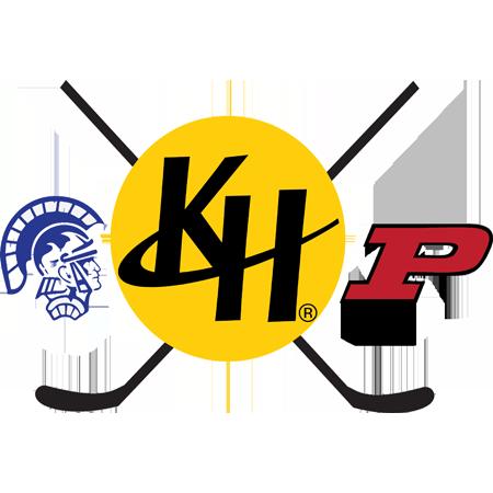 Kenowa Hills Combined Hockey