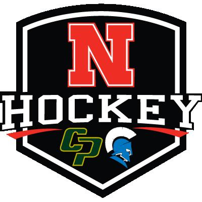 Northview Hockey