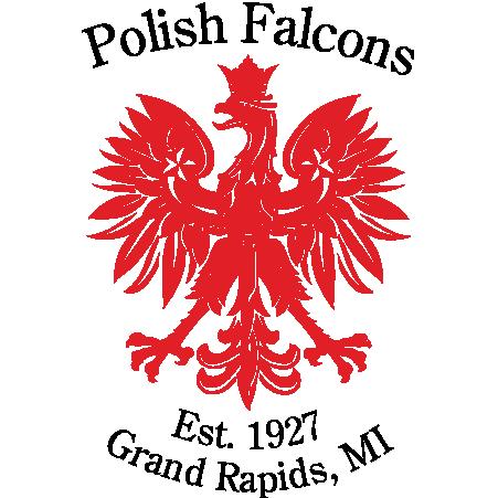 Polish Falcons