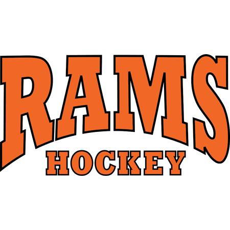 Rams Hockey