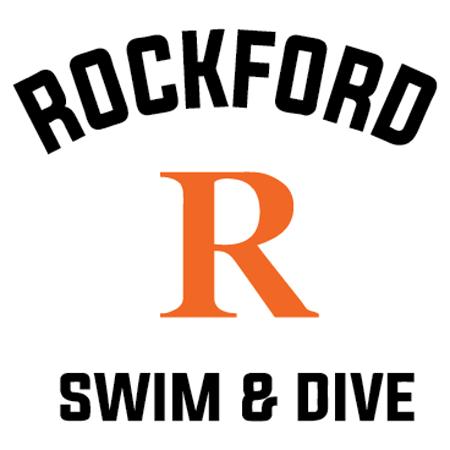Rockford Swim & Dive