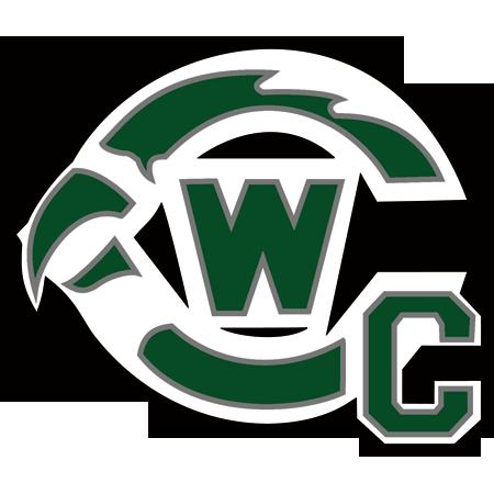 West Catholic/Cedar Springs/Coopersville Varsity Hockey