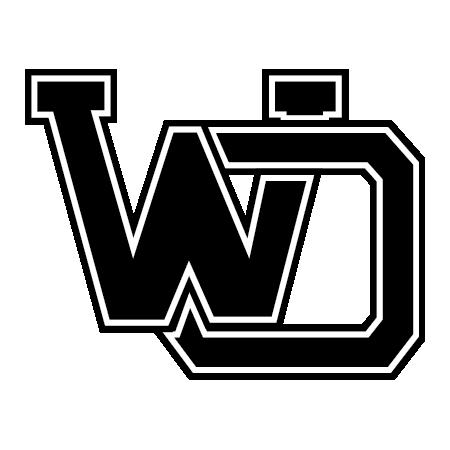 West Ottawa