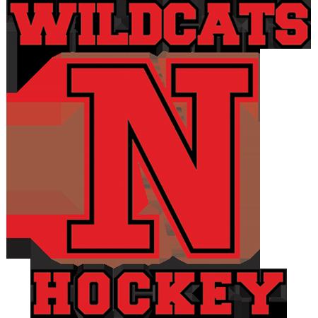 Northview Wildcats Hockey